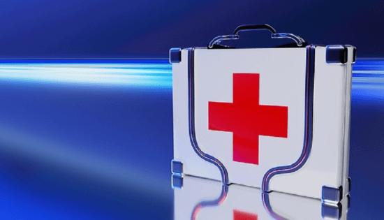 Obligations de l'employeur concernant les premiers secours